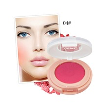 Rouge blush repairing brightening new product makeup hot sal