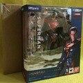"Figuarts SHF Superman INJUSTIÇA Ver. VS Superman SHFiguarts PVC Action Figure Coleção Toy 6.5 ""16 CM"