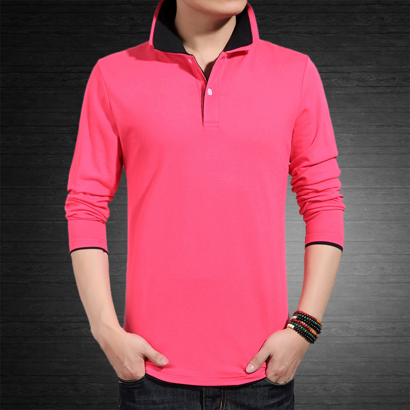Popular mens designer polo shirts buy cheap mens designer for Cheap polo collar shirts