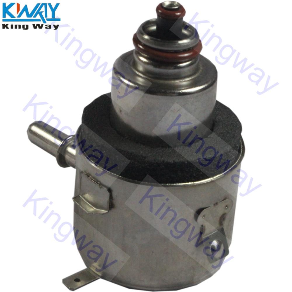 hight resolution of free shipping king way fuel filter pressure regulator fpr fuel pump for 96 05 dodge neon chrysler pr326