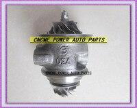 TURBO Cartridge CHRA Core TD03 49131 05403 49131 05313 49131 05210 For Fiat Ducato III 2