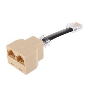 Image 5 - Yidaton 8 pinos 1 a 2 splitter adaptador com o dedo ptt microfone hands free para icom para ic2300h ic2200h ic2720 carro rádio