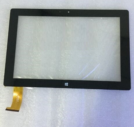 New 11.6 Prestigio MultiPad Visconte M PMP1011MG 4G Touch Screen Touch Panel digitizer Glass Sensor Replacement Free Shipping