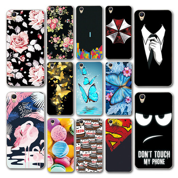 """12 Styles Various For Asus Zenfone Live ZB501KL Case Cover Soft Silicone For Zenfone ZB501KL ZB 501KL 5.0"""" Phone Cases ZB501K"""
