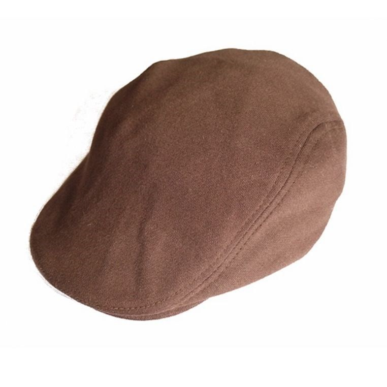 гэтсби cap на алиэкспресс