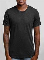 Summer Fashion 2018 Plain Shirt Casual Wear 100% cotton tops Short Sleeved T shirt High Quality Zantyes New Shoes XZZ08