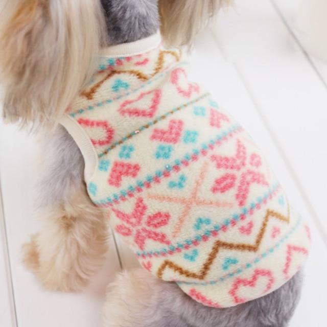 Cute Small Mini Pet Cat Dog Teacup Chihuahua Clothing Hoodie Winter