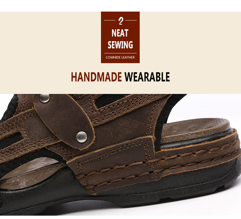 summer-hiking-sandals-genuine-leather-beach-sandals (6)