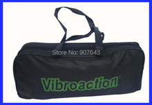 Electric Vibrating Slimming Belt Vibroaction Body Shaper