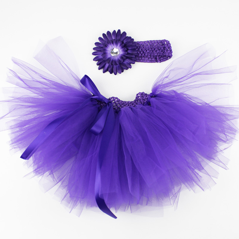 21-colors-foreign-trade-new-baby-TUTU-skirt-bandage-flower-3-piece-set-Baby-Photography-clothes-HB1154-1