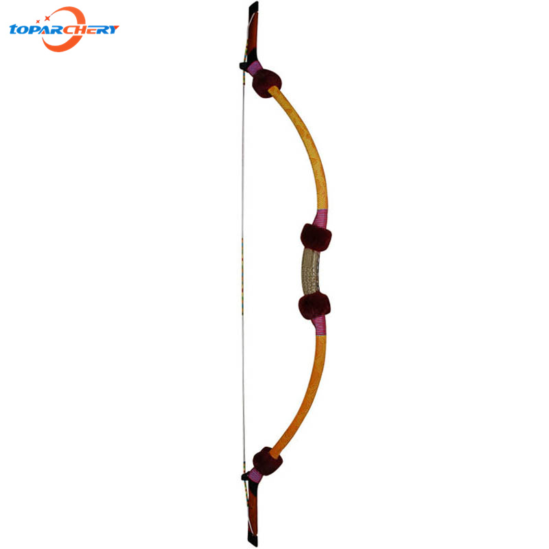 35lbs 40lbs Recurve Wooden Bow Archery Hunting Chinese Longbow for Shooting Training Target Practice Games Sling Shot Bow стоимость