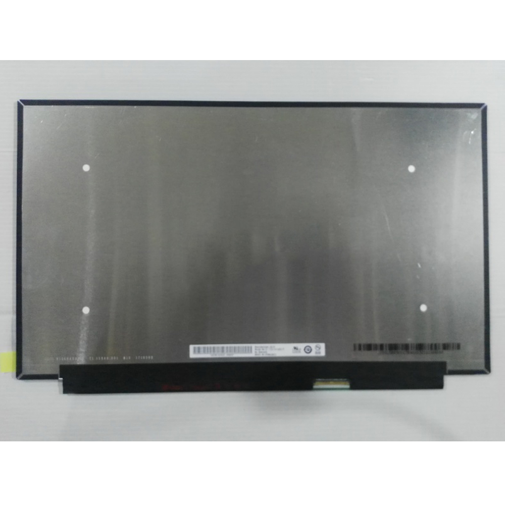 Tested Grade A B156HAN08 0 LCD Screen FHD IPS 1920X1080 Display Matrix Laptop replacement
