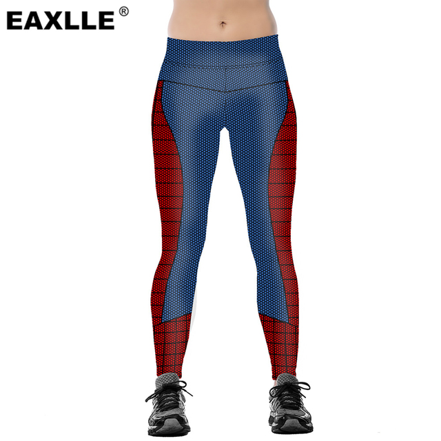 Adventure Time Patchwork Women Leggings 3D Digital Printing Arrival Autumn Knitted Casual Pants Sexy Girls Clothes Leggins