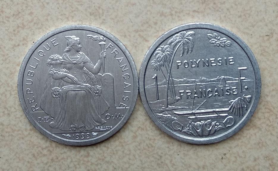 23mm 1 french goddess of french polynesia