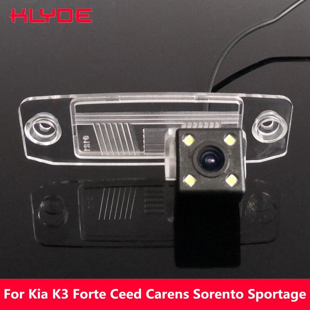 170 Degree CCD Special Car Reverse Camera For Chrysler 300 300C 2004-2010 Sebring Concorde 2001-/Dodge Durango Stratus Intrepid