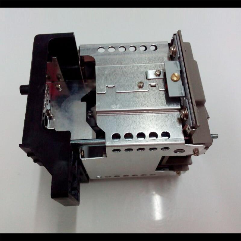 미쓰비시 XD8000U XD8100U XD8200U WD8200 WD8200U WD8200LU 용 - 가정용 오디오 및 비디오 - 사진 4