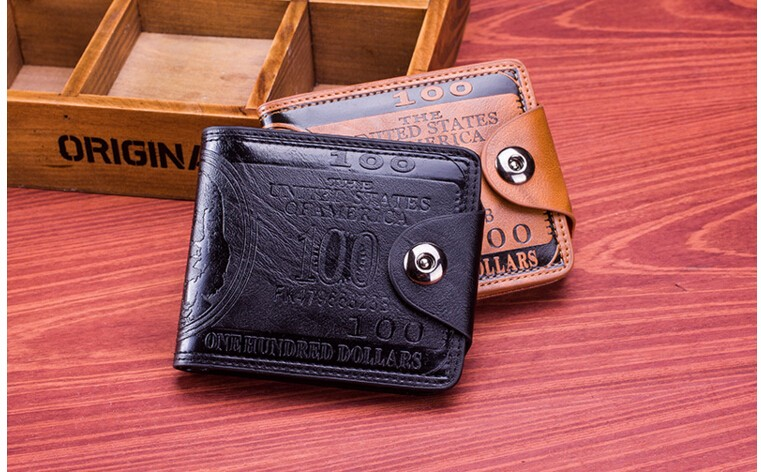 2016 new wallet (7)