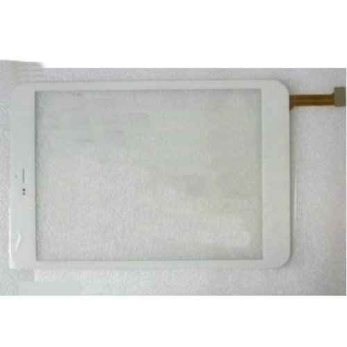 New touch screen for 7 inch Ergo Tab Link 16GB 3G Tablet Touch panel Digitizer Glass Sensor Replacement Free Shipping new 7 inch protective film touch screen for supra m74ag 3g tablet touch panel digitizer glass sensor replacement free shipping
