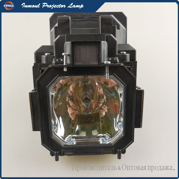 Replacement Projector Lamp POA-LMP105 for SANYO PLC-XT20 / PLC-XT20L / PLC-XT25 / PLC-XT25L Projectors