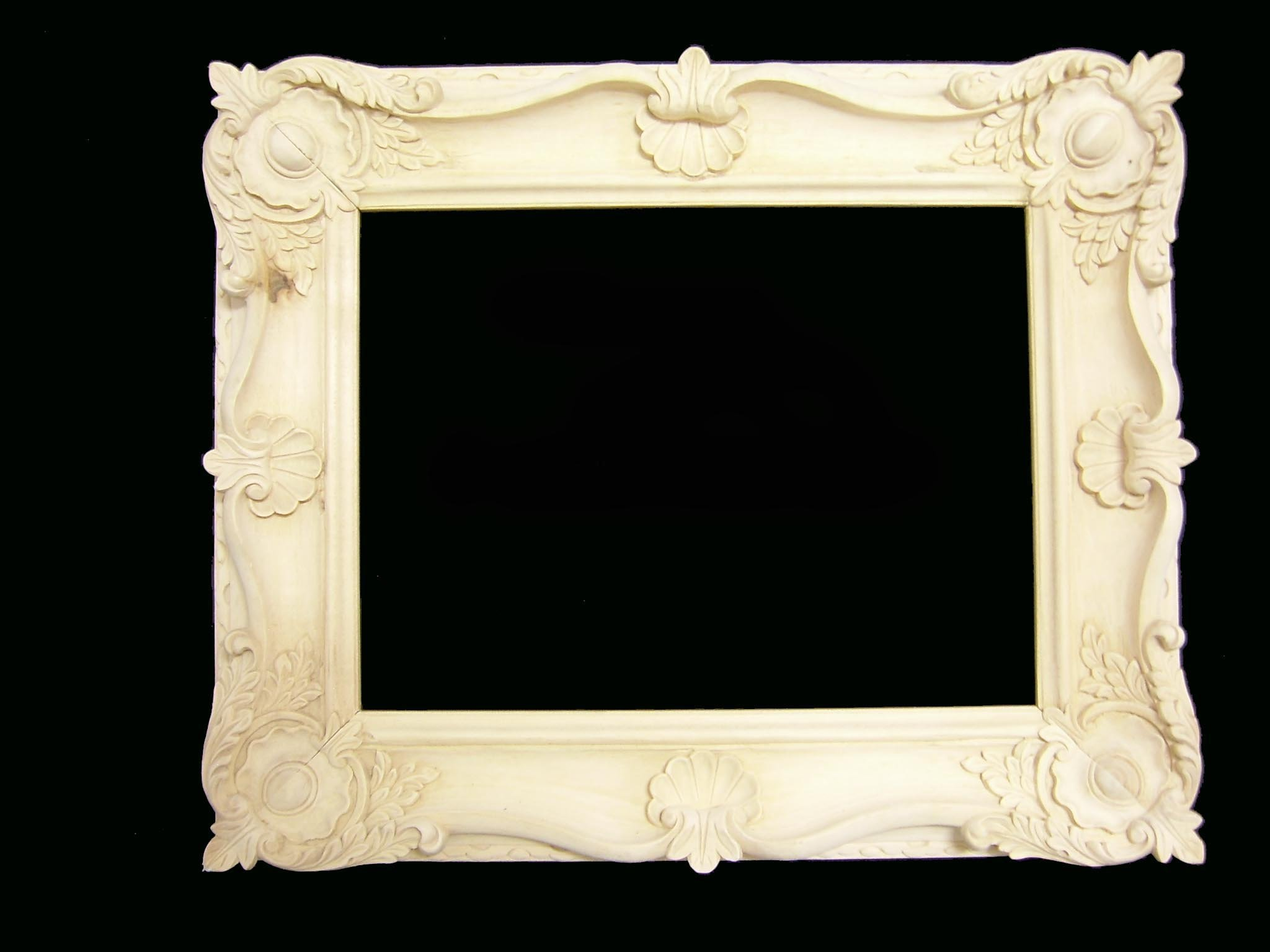 Aliexpress buy wood mirror frame from reliable