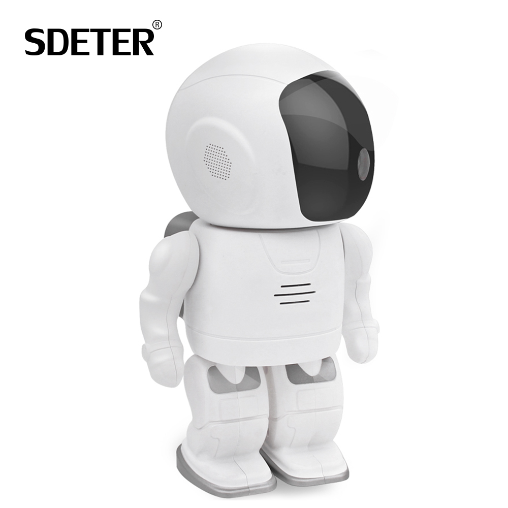 robot ip camera (3)