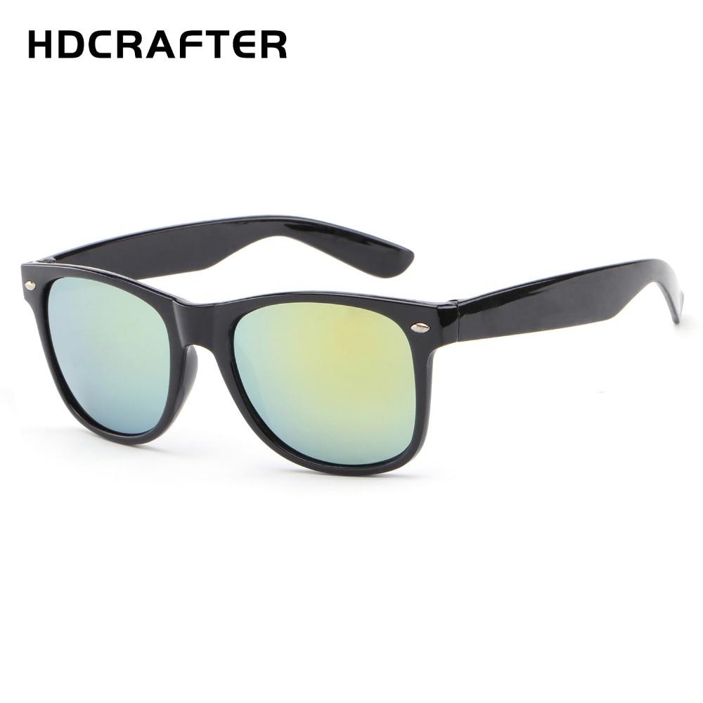2020 modne žene polarizirane sunčane naočale sjajne ogledalo mat - Pribor za odjeću - Foto 6