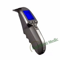 Electro Acupuncture Digital Tens Acupuncture Electrical Muscle Stimulation therapy Massage device GB 68A