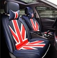 car seat pad seat cushion car Seat Covers Luxury  Whole Surrounded sport Car cushion Interior Accessories