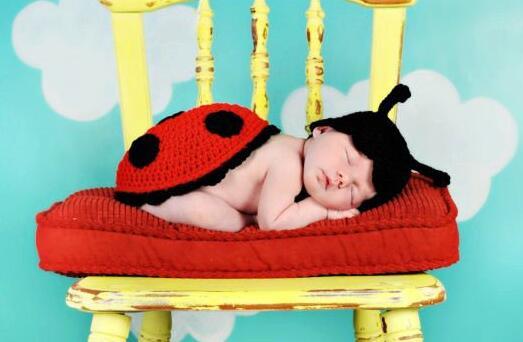 Topi Bayi Baru Lahir Set - Harga Terkini dan Terlengkap d4d5ce6a5d