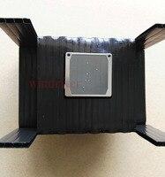 New Print Head F182000 Printhead For Epson TX410 TX400 NX400 NX415 Printer