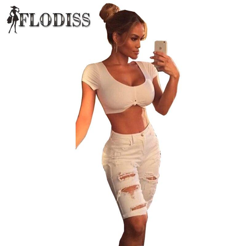Online Get Cheap Distressed Bermuda Shorts -Aliexpress.com ...