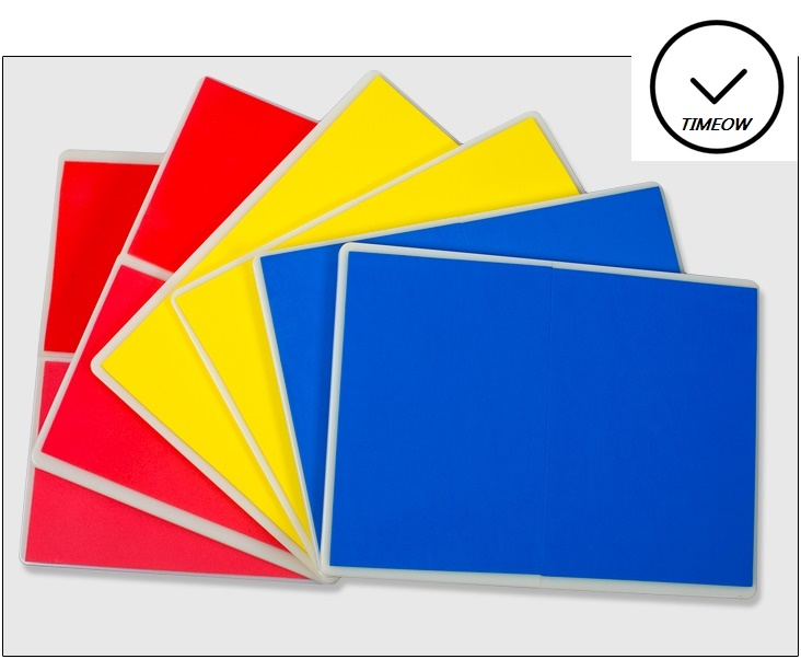 Тхэквондо реобрывная доска для каратэ боевое искусство тренировочное оборудование синий черный красный WTF TKD представление пластина Kick Board