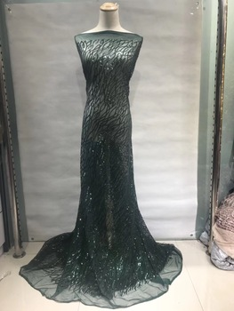 African Lace Fabric 2019 High Quality Swiss Voile Lace In Switzerland African Lace Materials African Dresses For Women JL073