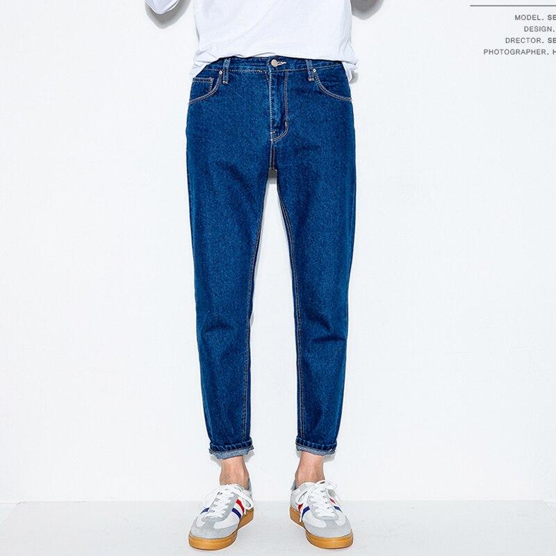 Popular Mens Carrot Pants-Buy Cheap Mens Carrot Pants lots from ...