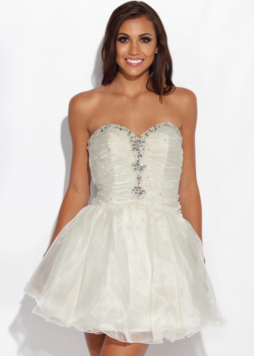 Compare Prices on Cute Cheap Homecoming Dresses- Online Shopping ...