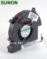 Sunon Maglev GB0506PFV1 A For Pavilion 486844 001 5V Cooling Fan
