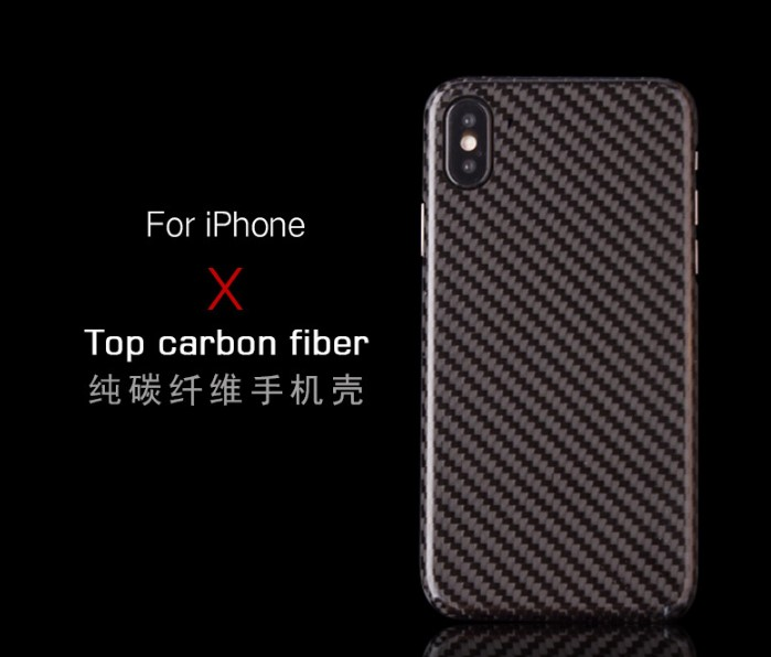 Carbon Fiber Case Cover 100% Real Ultra Thin Carbon Fibre Cover For iPhone X iphone8 iphone8plus iphone7 iphone7plus iphone6s ipCarbon Fiber Case Cover 100% Real Ultra Thin Carbon Fibre Cover For iPhone X iphone8 iphone8plus iphone7 iphone7plus iphone6s ip
