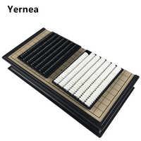 Chiński stary gra planszowa Weiqi warcaby składany stół magnetyczny przejść szachy magnetyczne szachy gry zabawki prezenty plastikowe Go gry Yernea