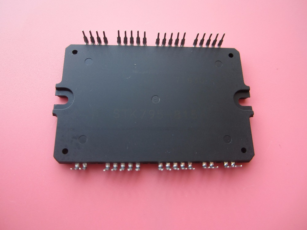 1PCS/LOT STK795 815,STK795-815 MODULE new in stock new