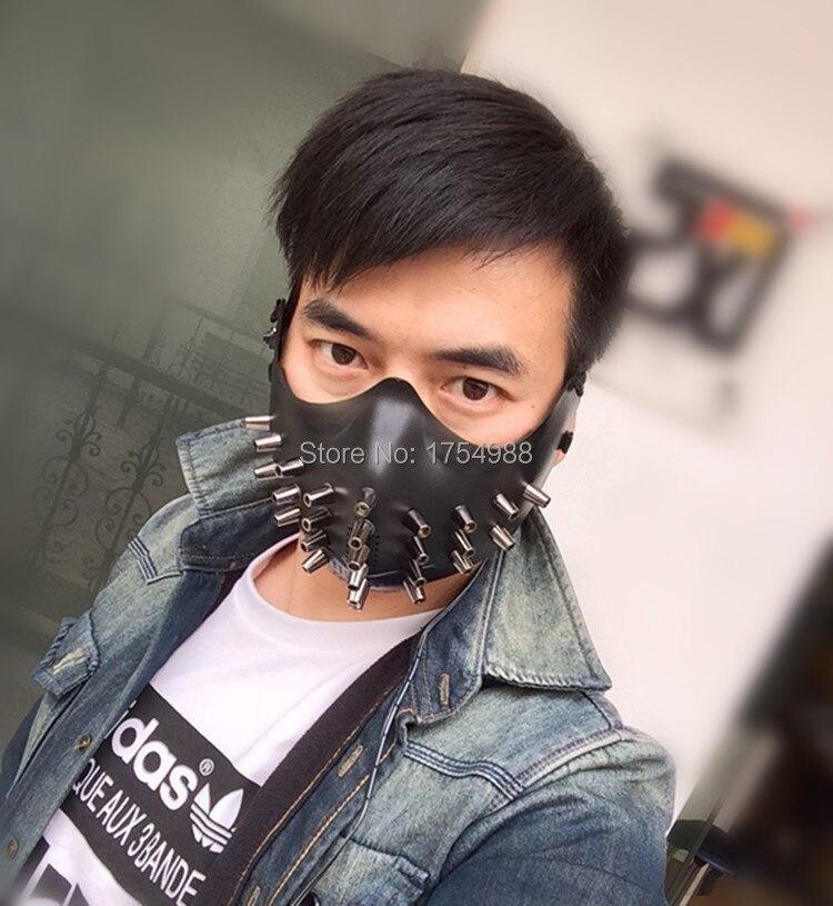 party led mask.jpg