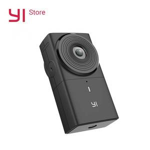 YI VR 360 Camera Action Cam 22