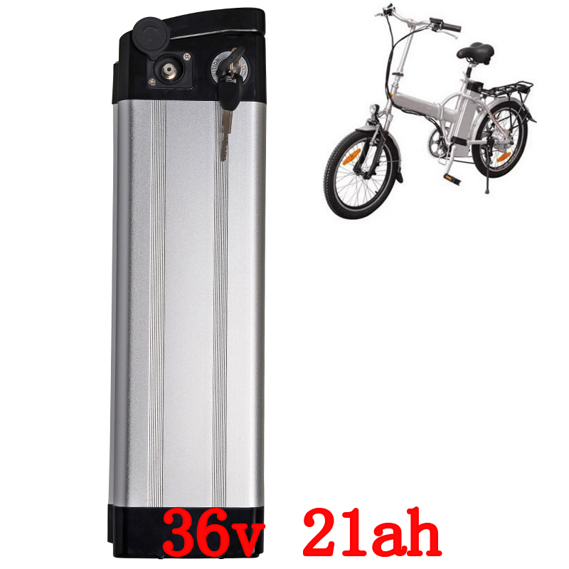 36v 20ah battery pack 36V 20AH electric bicycle battery 36v 21ah lithium ion battery with 30A BMS for 36V 500W 1000W motor 36v 20ah battery pack 36V 20AH electric bicycle battery 36v 21ah lithium ion battery with 30A BMS for 36V 500W 1000W motor