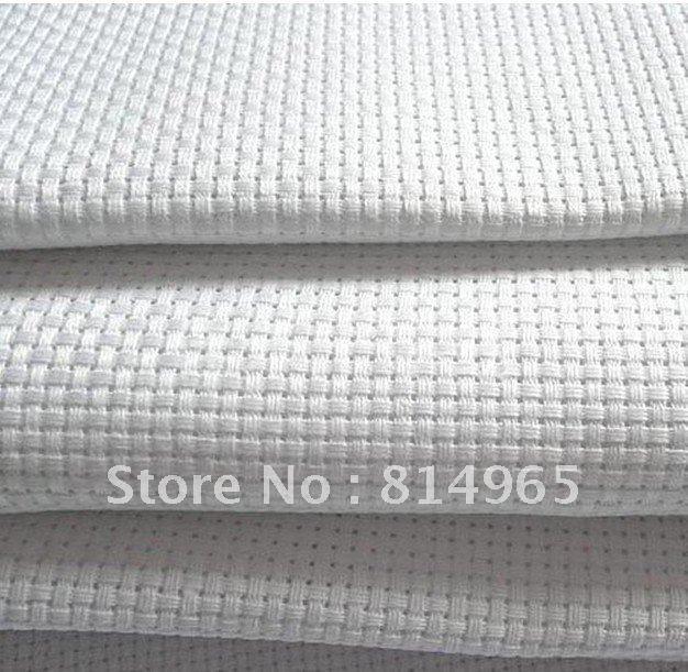 best top fabric 14 ct aida brands and get free shipping