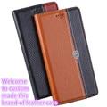 """ND09 натуральная кожа телефон защитный чехол для Lenovo PHAB 2 Pro (6.4 """") case для Lenovo PHAB 2 Pro кожаный чехол бесплатная доставка"""