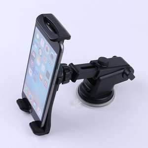 "Image 2 - ขนาดใหญ่ Sucker 360 หมุน 7 ""~ 10.5 นิ้ว"" """" """" """" """" """" """" """" """" ""แท็บเล็ตผู้ถือขาตั้ง Stents สำหรับ IPad Mini 2 3 4 Air 2 สำหรับ Samsung S8 S9 XiaoMi ASUS"