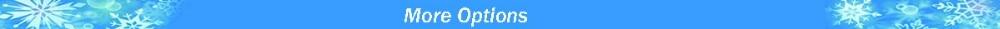 Профессиональная фабрика новизна на заказ надувной трактор Реплика, надувная модель автомобиля для рекламы