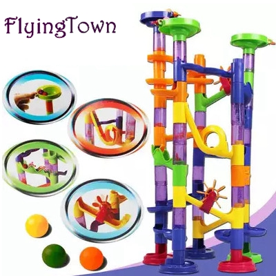 Compare prices on pvc pipe toys online shopping buy low for Cost of building blocks in jamaica 2017