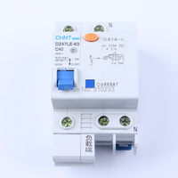 YH3 3 Universal Switch For Generator Set Controller Pannel Terminal Box Universal Switch