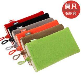 Mo fan lenovo k2 a750 a790e s680 p700 mobile phone case bbk y3 t mobile phone case bag
