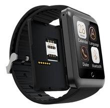 Smart Watch U11 SmartWatch Für Männer Frauen Komfortable Tragen Auf Handgelenk Kompatibel Andriod IOS Unterstützung Sim-karte Welt Erste Split
